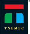 Tnemec Company, Inc.
