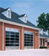 Commercial Fenestration Products: Dock & Drive Through Openings Thumbnail
