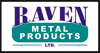 Raven Metal Products Ltd.