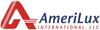 AmeriLux International, LLC