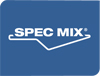 SPEC MIX®, INC.