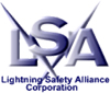Lightning Safety Alliance Corporation