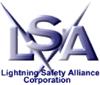 Lightning Safety Alliance Corporation
