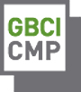 Green Building Certification Institute