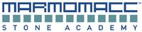 Marmomacc Stone Academy