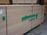Pollmeier Lumber