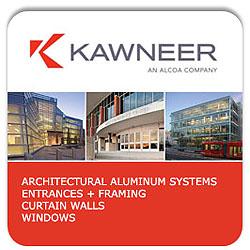 http://www.kawneer.com