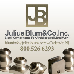 http://www.aecdaily.com/sc.php?node_id=1468828&tabidx=education&company=Julius+Blum+%26+Co.%2C+Inc.