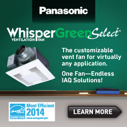 http://www.panasonic.com/business/building-products/ventilation-systems/products/whisper-green-select.asp?cm_mmc=PESNA-_-WhisperGreen%20Select-_-AEC%20Daily-_-250x250
