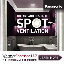 http://business.panasonic.com/FV-08VRE1.html#prefn1=ventfan_product_family&prefv1=WhisperRecessed+LED&nextIndex=0&start=1&cgid=products-hvac-ventilationproducts-ventilationfans