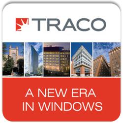 http://www.kawneer.com/kawneer/north_america/en/info_page/home.asp?traco=1