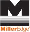 Miller Edge