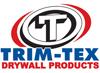 Trim-Tex