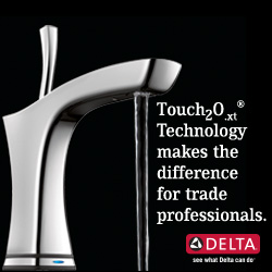 http://www.deltafaucet.com/smart-solutions/touch2o-technology.html?filter=all