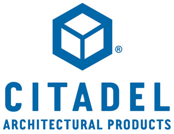 citadel architectural products inc courses