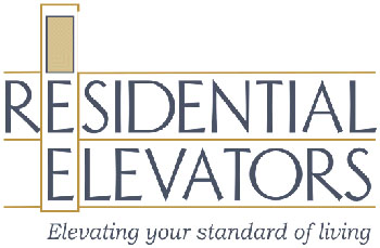 Residential elevators inc company info for Home elevators direct