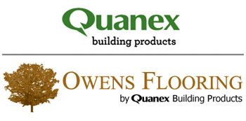 Quanex building products company courses for Quanex building products