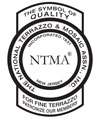 National Terrazzo and Mosaic Association