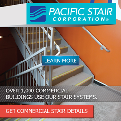 https://pacificstair.com