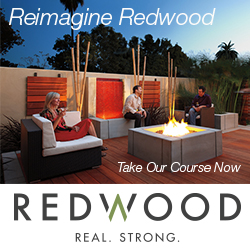 https://www.aecdaily.com/sc.php?node_id=1782025&tabidx=education&company=Humboldt+Redwood+Company&subtabidx=osp