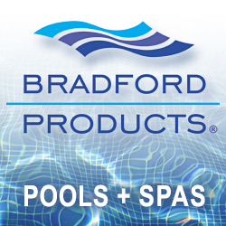 http://www.bradfordproducts.com