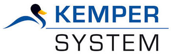 Image result for kemper system