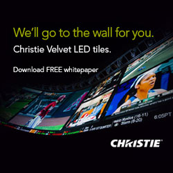 https://www.christiedigital.com/en-us/digital-signage/products/LED-tiles?utm_source=aec_daily&utm_medium=banner&utm_content=whitepaper&utm_campaign=ds-velvet_led-aec_daily-banner