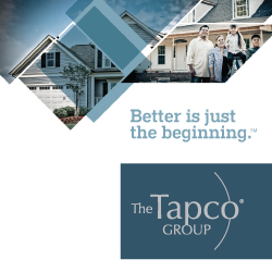 http://www.TheTapcoGroup.com