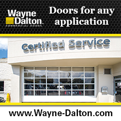 http://www.wayne-dalton.com/commercial/Pages/default.aspx