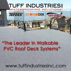 http://tuffindustriesinc.com
