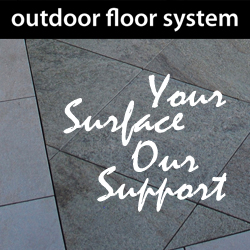 http://www.outdoorfloorsystem.com