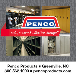 http://www.pencoproducts.com