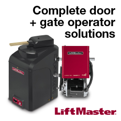 https://www.liftmaster.com/Architects-and-Builders/For-Architects/