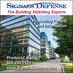 http://www.signalsdefense.com