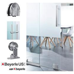 http://abp-beyerle.com