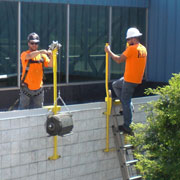 LadderPort