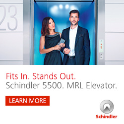 http://www.schindler.com/us/internet/en/mobility-solutions/products/elevators/schindler-5500.html?cid=US_AECDaily_250x250_5500PORT