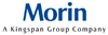 MORIN, A Kingspan Group Company