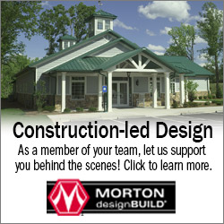 http://www.mortonbuildings.com