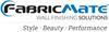 Fabricmate Systems, Inc.