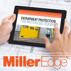 https://www.aecdaily.com/course.php?node_id=1671750&tabidx=viewcoursedetails&company=Miller+Edge
