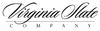 Virginia Slate Company
