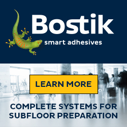 http://www.bostik.com/us/markets-and-solutions/flooring-installation-systems/subfloor-preparation/