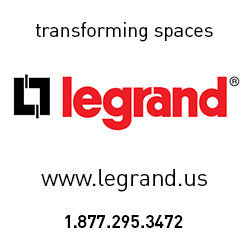 http://www.legrand.us/education/about-legrand/learning-at-legrand.aspx