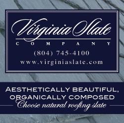 http://www.virginiaslate.com
