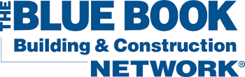 The Blue Book Building and Construction Network - Company Info