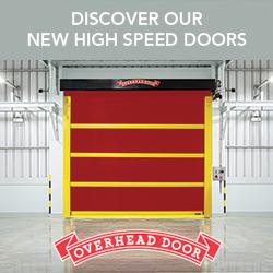 http://www.overheaddoor.com