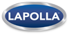 Lapolla Industries, Inc.
