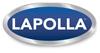 Lapolla Industries, Inc.