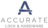 Accurate Lock & Hardware Co.